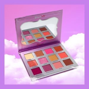 ❗️NEW ARRIVAL❗️Miracle Eyeshadow Pallet